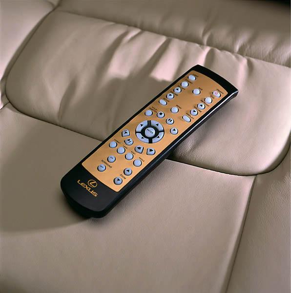 remote_seat