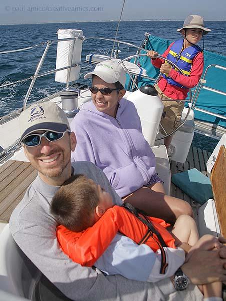 sail_lloyd_016b