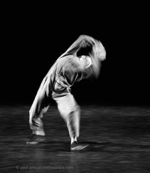 Premier Cru Dance Company
